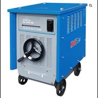 Mesin Las MultiPro AC 400 KR 1