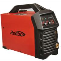 Mesin Las Redbo MIG-205