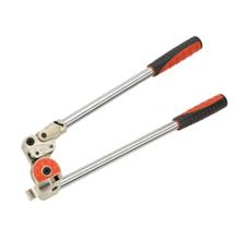 Bending Tubing Ridgid  – 600 Series For Heavy Duty Benders