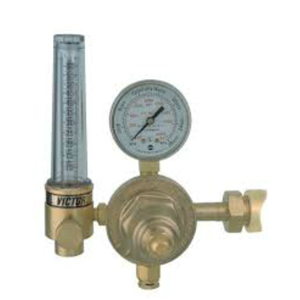 Flow Meter Combination Single & Two Stage HSR & HVTS
