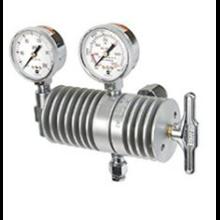 Flowmeter / Flowgauge High Flow SR 312