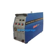 Mesin Las MultiPro MIG-MAG 280 G-KR - IGBT Inverter Technology