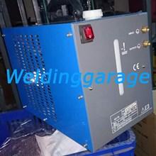 Mesin Las MultiPro Super Cooler 10L