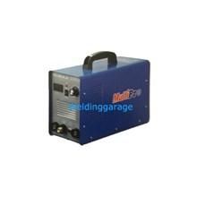 Mesin Las Multipro TIG 200 M-JB - Mosfet Inverter AC-DC