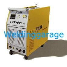 Mesin Potong Plat Rilon CUT 160I - Plasma Cutting