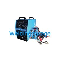 Jual Mesin Las Inverter CNR MIG-350 - MIG IGBT Series