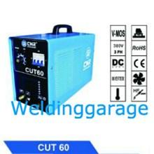 Mesin Potong CNR CUT 60 - Plasma Cutting V-MOS Series - 3Phase