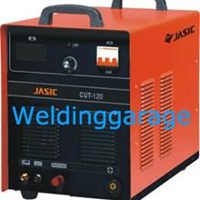 Mesin Potong Plat Jasic CUT 120 - V-MOS Series Plasma Cutting