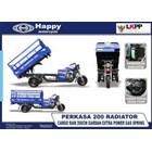 motor roda tiga perkasa 200 radiator happy motor 1