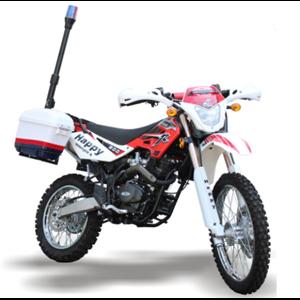 Motor Trail RX200