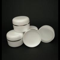 Pot Cream Kosmetik 30 Gr Eksotika