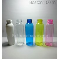 Distributor Botol Spray 100ML 3