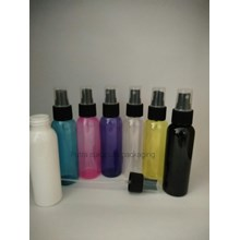 Botol Spray 100ML