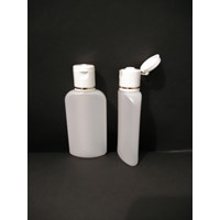 Jual Botol Dks 60ML Kosmetik 2