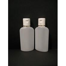 Botol Dks 60ML Kosmetik
