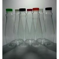 Botol Minuman Bowling 350ML