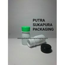 Botol BP2 50ML