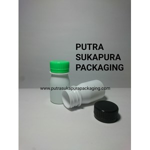 Botol BP2 50ML