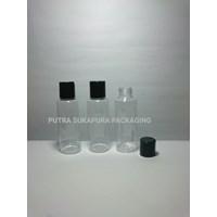 Botol Disctop 100ML RF