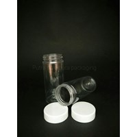 Botol Pro Round 140ML 1