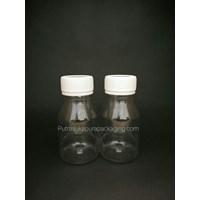 Botol PS 250ML  1