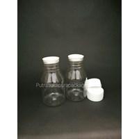 Jual Botol PS 250ML  2