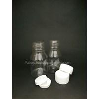 Distributor Botol PS 250ML  3