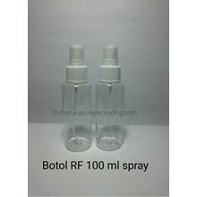 Botol RF Spray 100ML