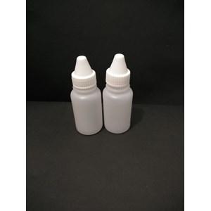 Botol Tetes 30ML