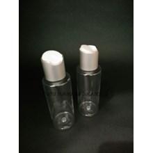 Botol Disctop 100ML RF Tutup Metal