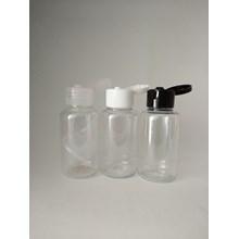 Botol Tubular 70 ML