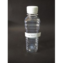 Botol MG 250 ML