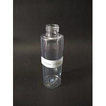 Botol Tumbular 150 ML