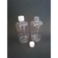 Botol HS 500 ml 1