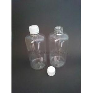Botol HS 500 ml