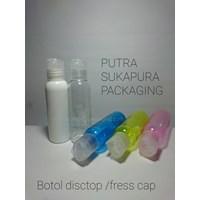 Botol Disctop 100 ml 1