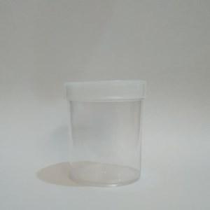 Pot Urine 100 cc