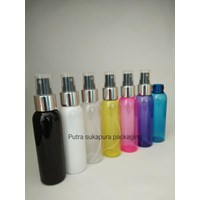 Botol Spray 100 ml Import