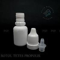 Sell PROPOLIS DOFF 10ML FIXED BOTTLE 2