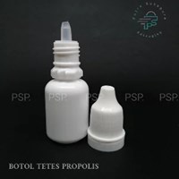 PROPOLIS DOFF 10ML FIXED BOTTLE 1