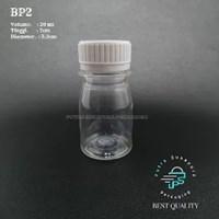 BOTOL BP2 30 ML