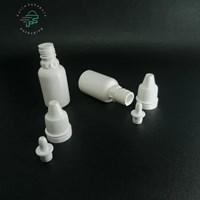 Sell 15 ML EQUIPMENT BOTTLE SEAL FULL WHITE 2