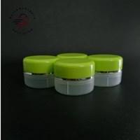 pot pp 12.5 gr pot cream 12.5 grm STABILO natural