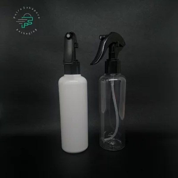 BOTOL SPRAY TRIGGER 250 ML