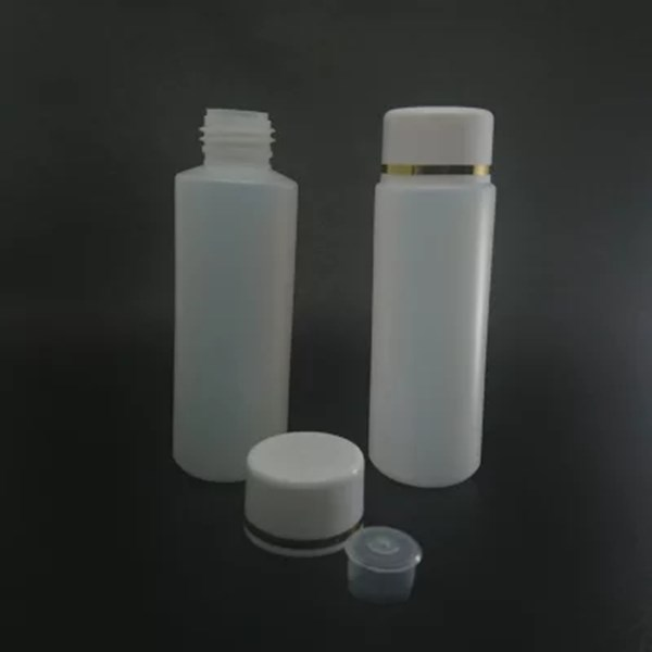 BOTOL YADLEY 100 ML BOTOL TONER 100 ML