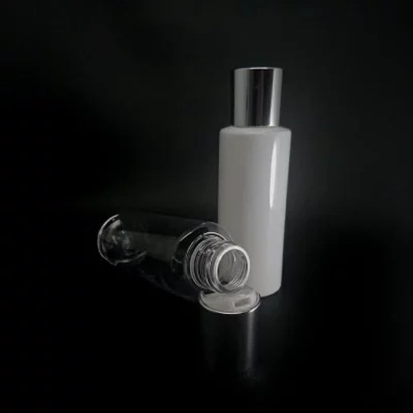 100ML PRESSTOP BOTTLE 100 ML RF DISCTOP BOTTLE