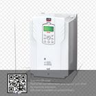 Inverter S100 LS 1