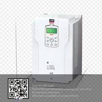 Inverter S100 LS