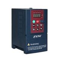 Jual Inverter ENC EDS A-200