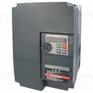 Inverter Toshiba VFS15